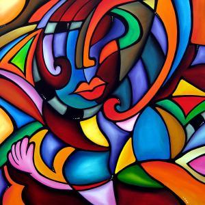 zeus--abstract-pop-art-by-fidostudio-tom-fedro--fidostudio